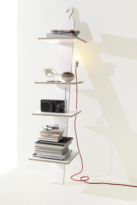 Studio-MoritzPutzier_Mueller_HangUp-standing-shelf-01.jpg