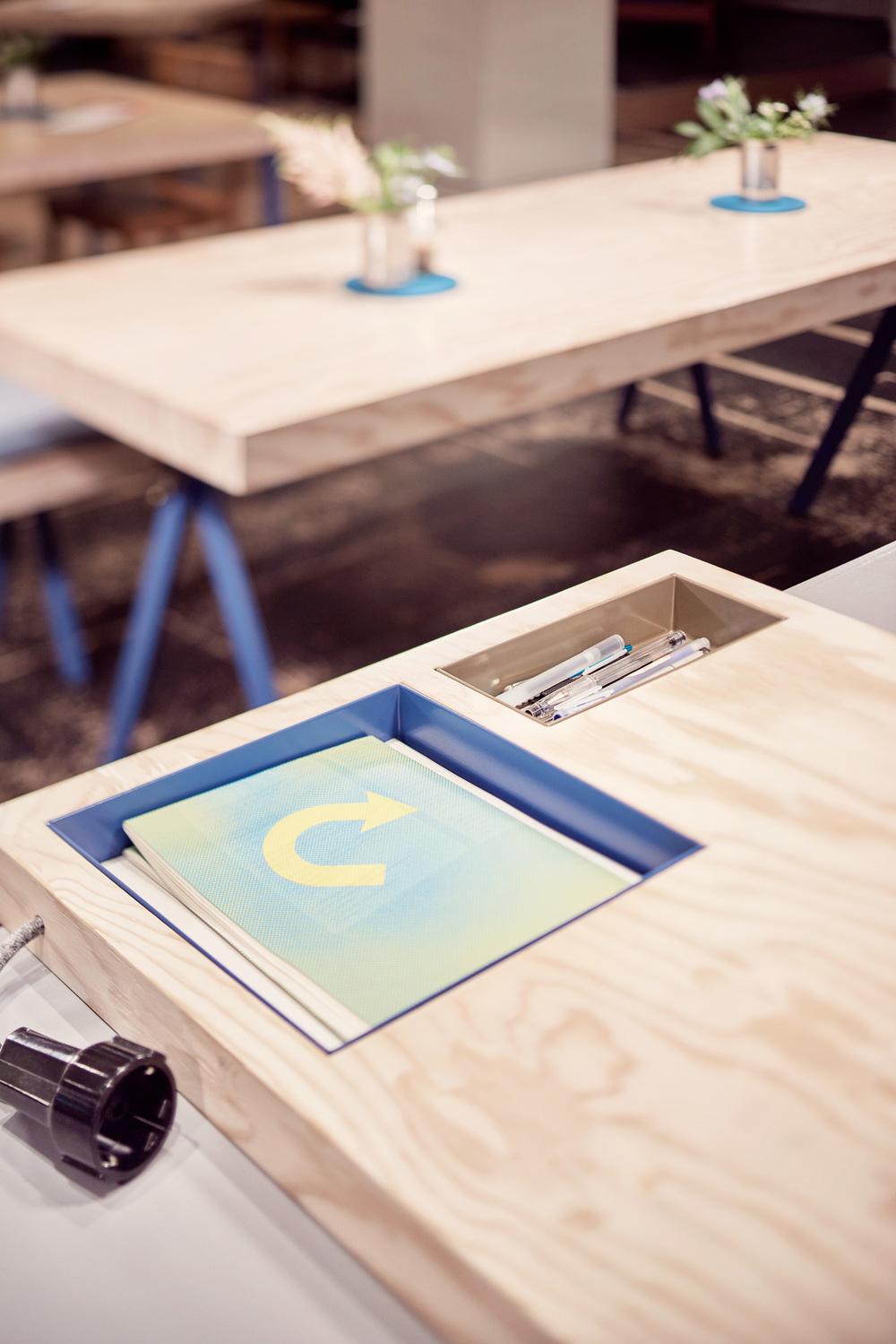 Studio-MoritzPutzier_Noon-09.jpg