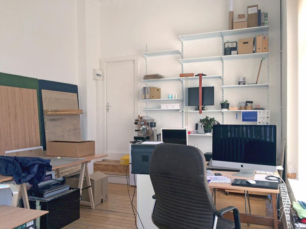 Studio Moritz-Putzier_04.jpg
