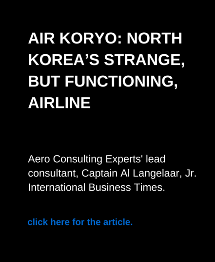 INT'L BUSINESS TIMES