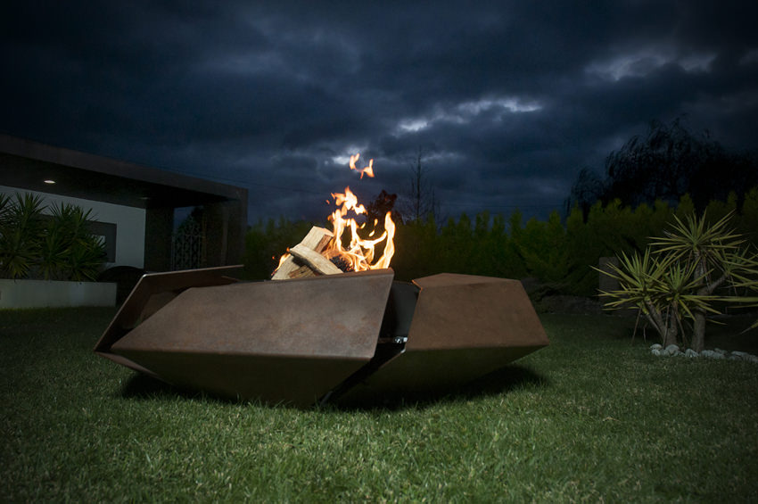 Glammfire Stravaganza