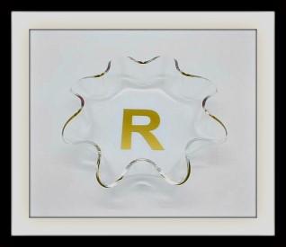 acrylic bowl1 (318 x 275).jpg