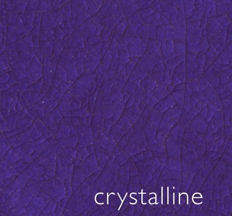 crystalline.jpg