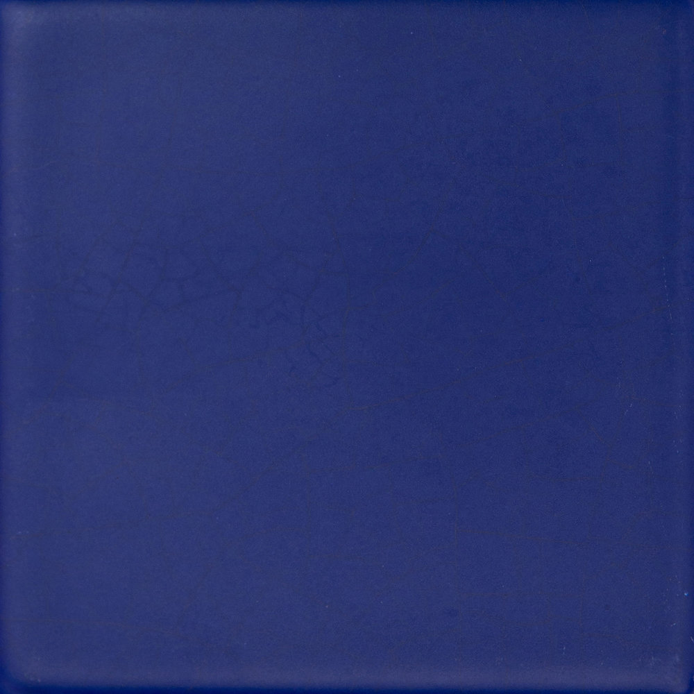 countertop-setC-047-blueopaco.jpg