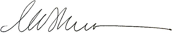 KENT TURNER AIA SFCFC K TURNER ADVISORY LLC 314.477.9676 KT@KTURNERADVISORY.COM