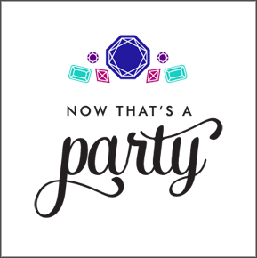 Vendor Logo Template_Party.png