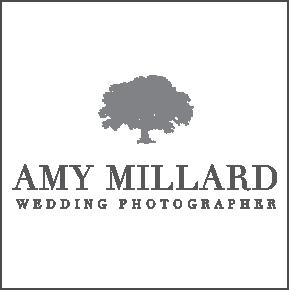 Vendor Logo Template_AmyMillard.png