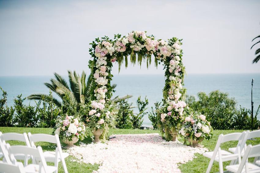eco wedding event florist los angeles. Black Bedroom Furniture Sets. Home Design Ideas