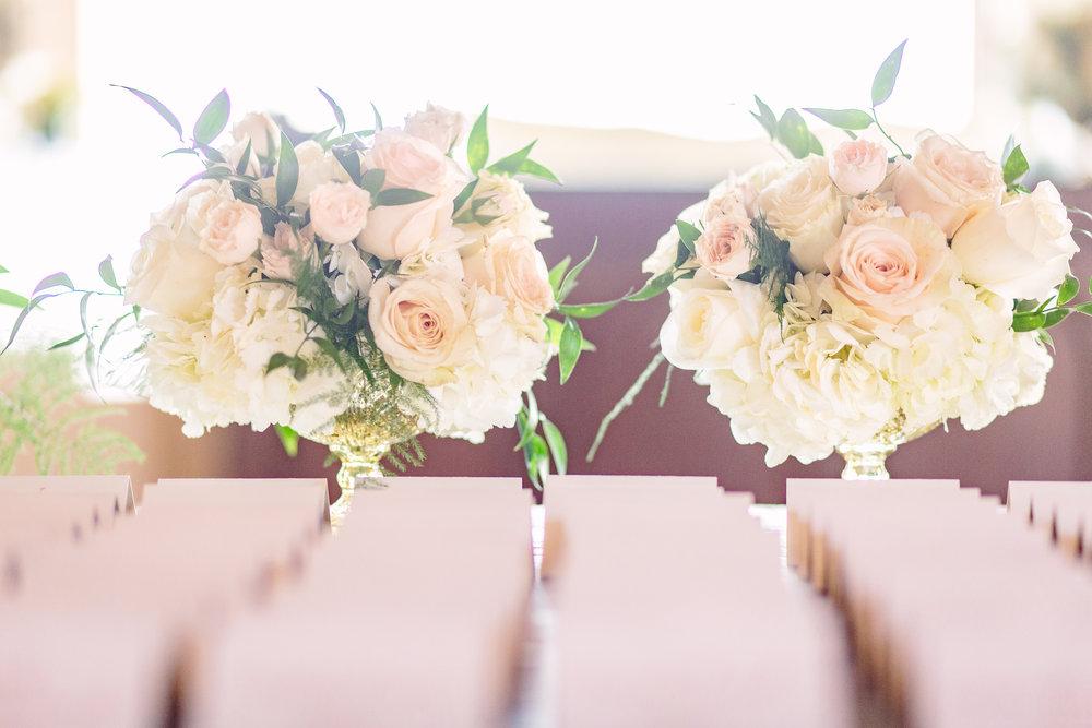 wedding florist los angeles southern california blog wisteria lane. Black Bedroom Furniture Sets. Home Design Ideas