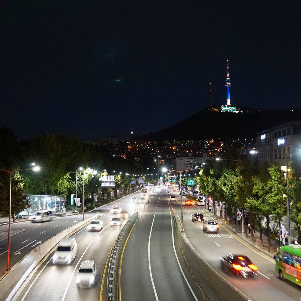 noksapyeong bridge.jpg