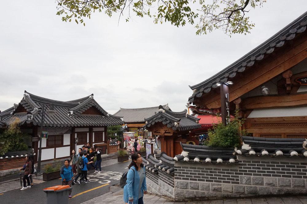 hanok village 3.jpg