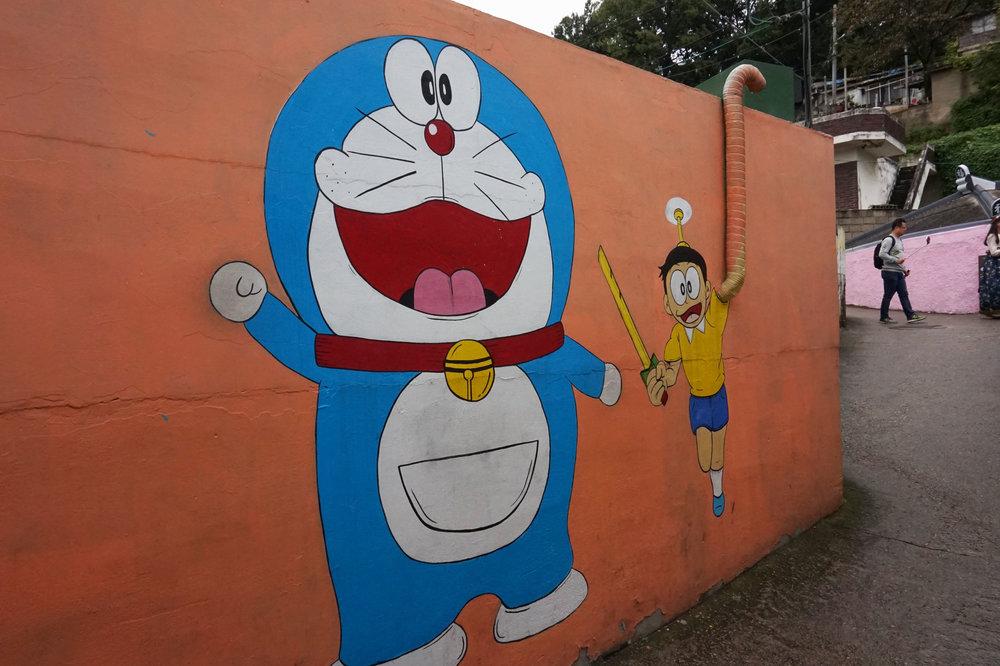 mural village 2.jpg
