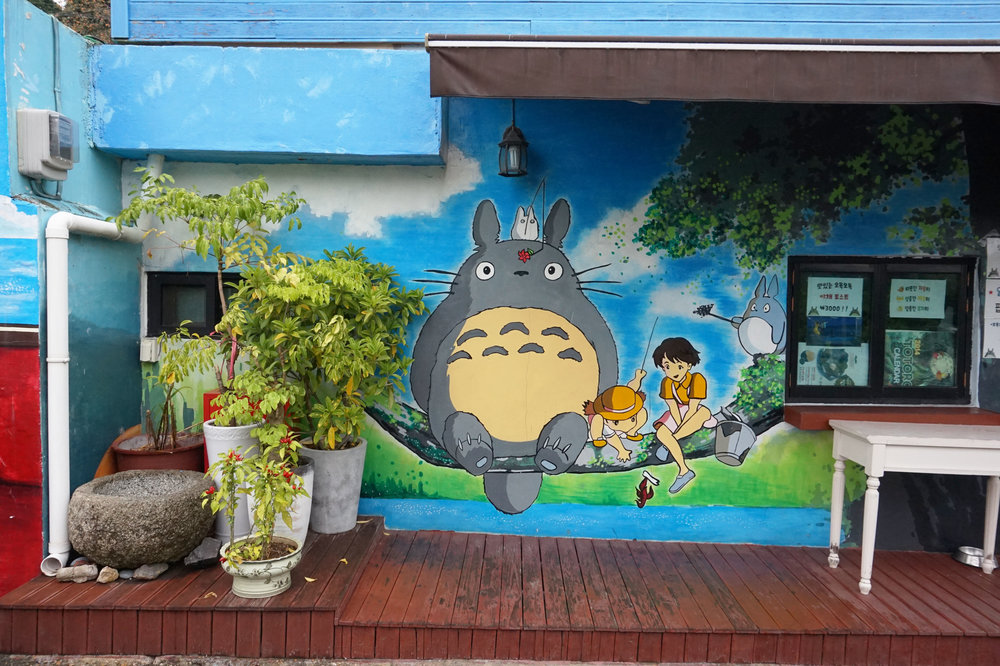 mural village 3.jpg