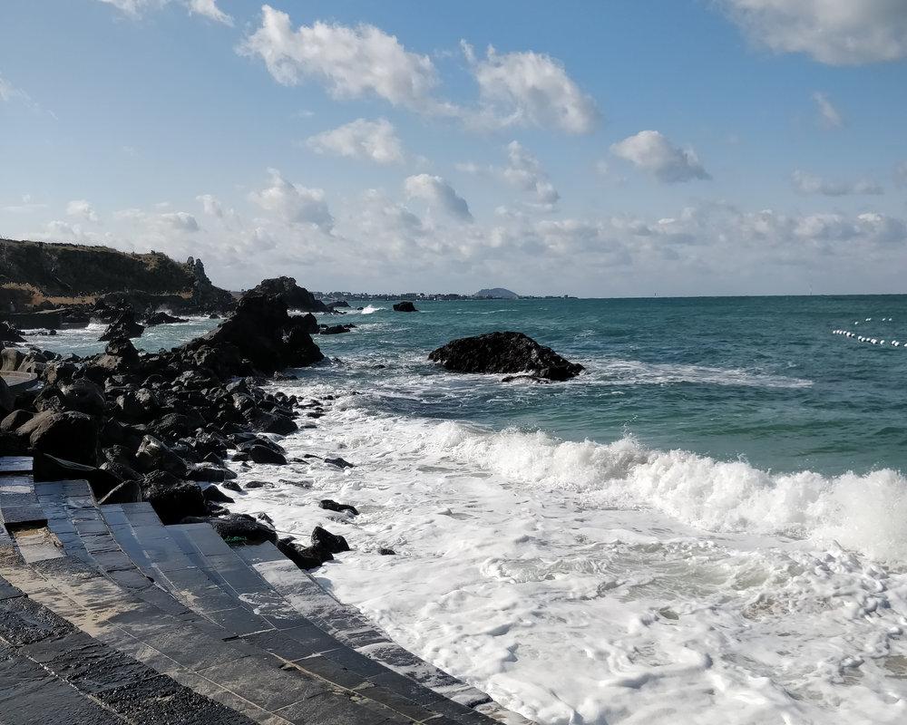 aewol coastal 1.jpg