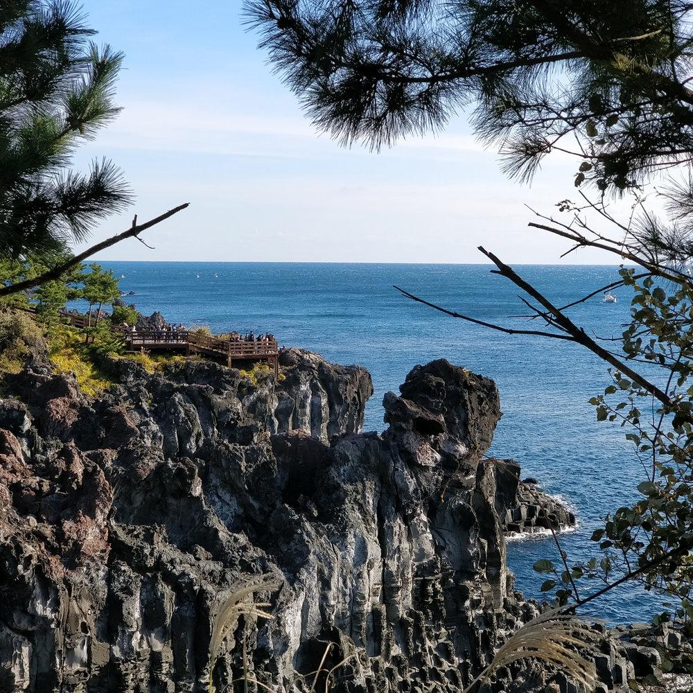 volcanic rocks.jpg