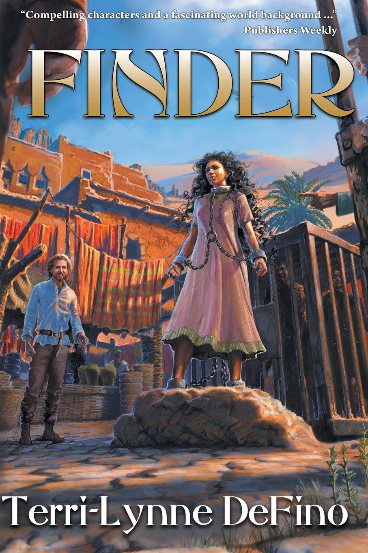 FInder front cover.jpg