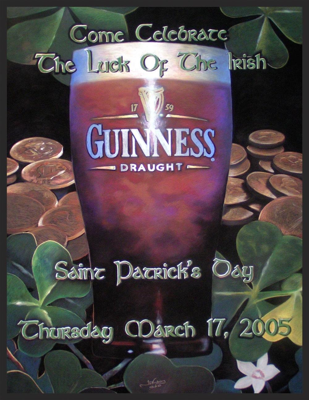Saint Patty's Day Met.jpg