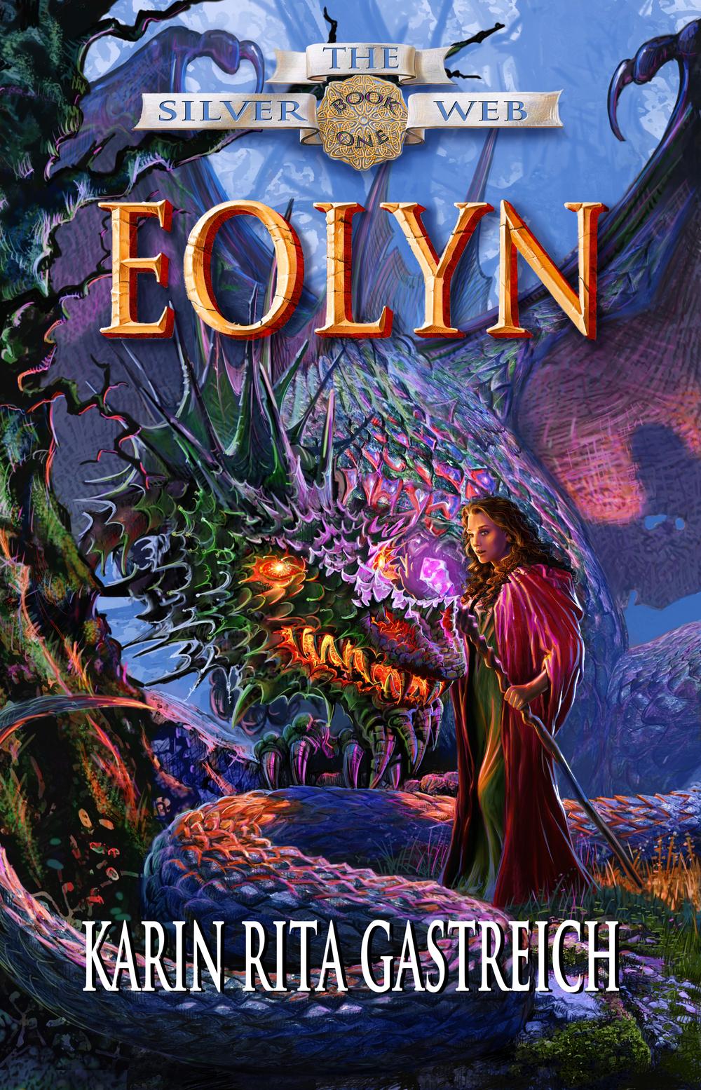 Eolyn cover flat 2 22 16 .jpg