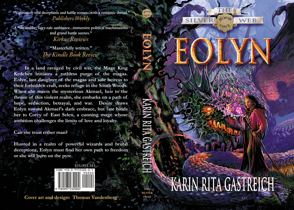Eolyn Cover Website.jpg