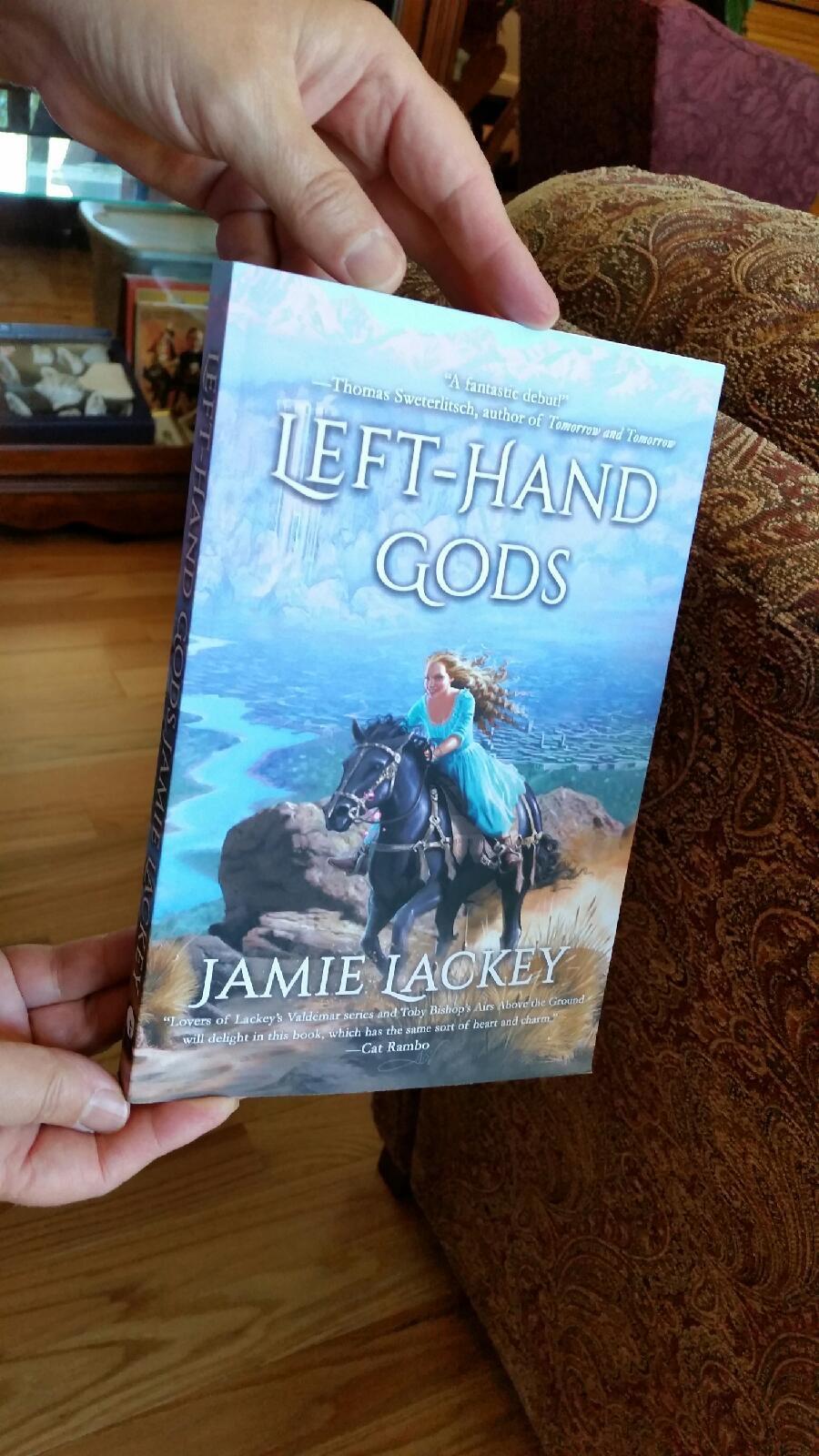 Left-Hand Gods1.jpg