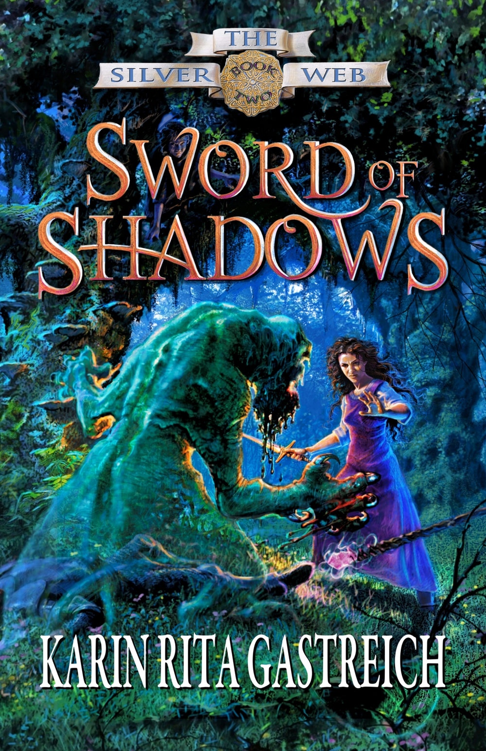 Sword of Shadows Kindle 3.jpg