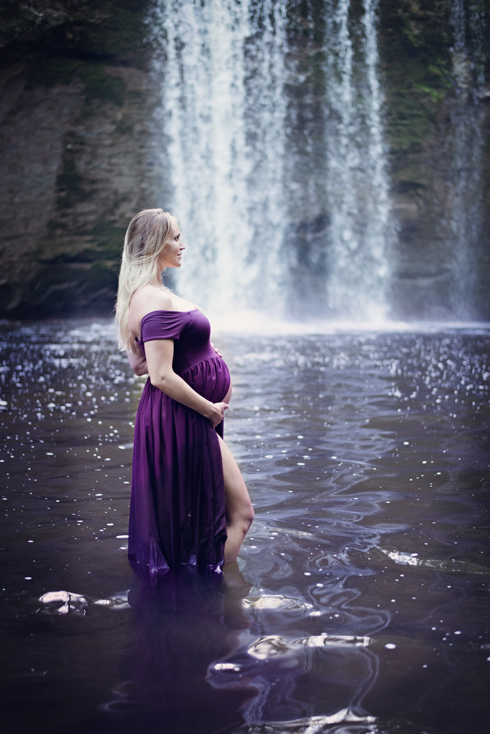 MN_Maternity_Photographer5 (1).jpg