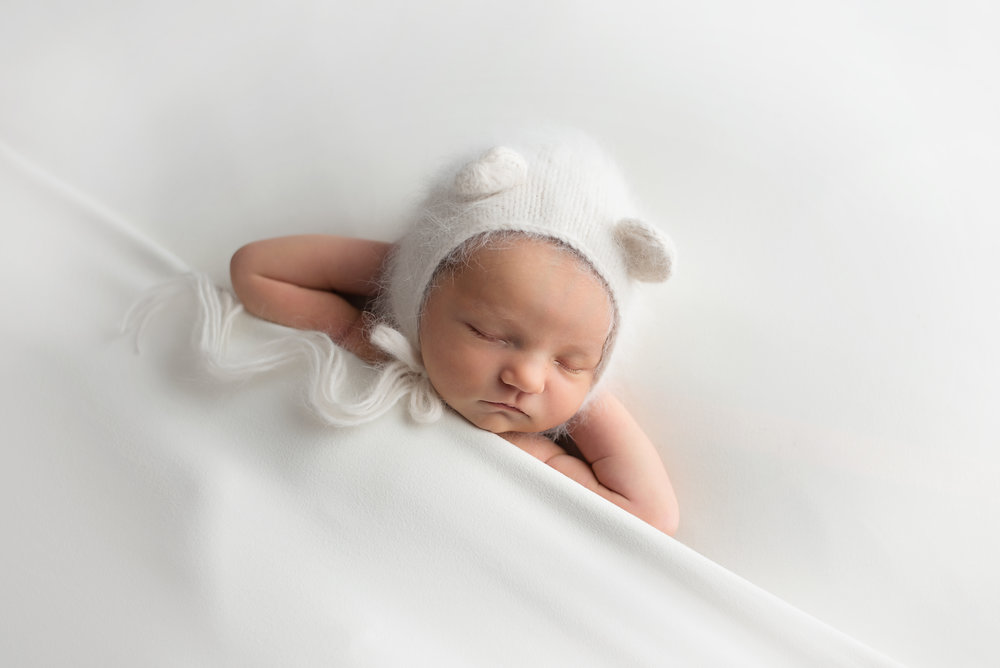Lonsdale_Newborn_Photographer0 (3).jpg