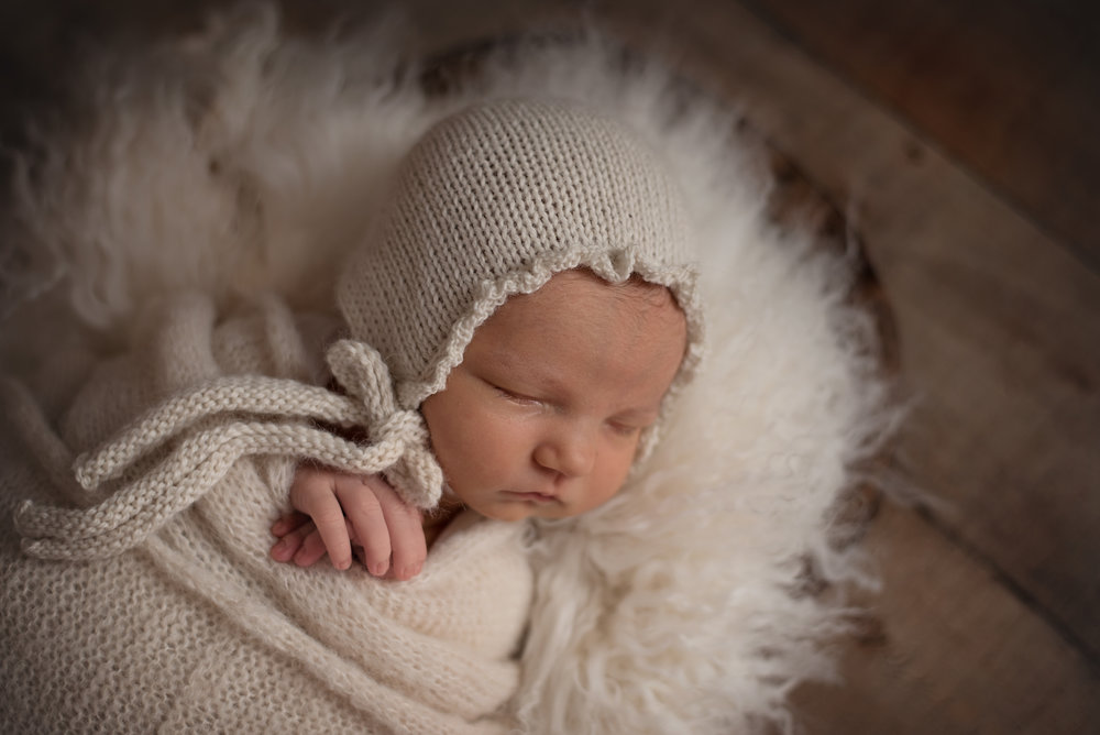 Lonsdale_Newborn_Photographer0 (2).jpg