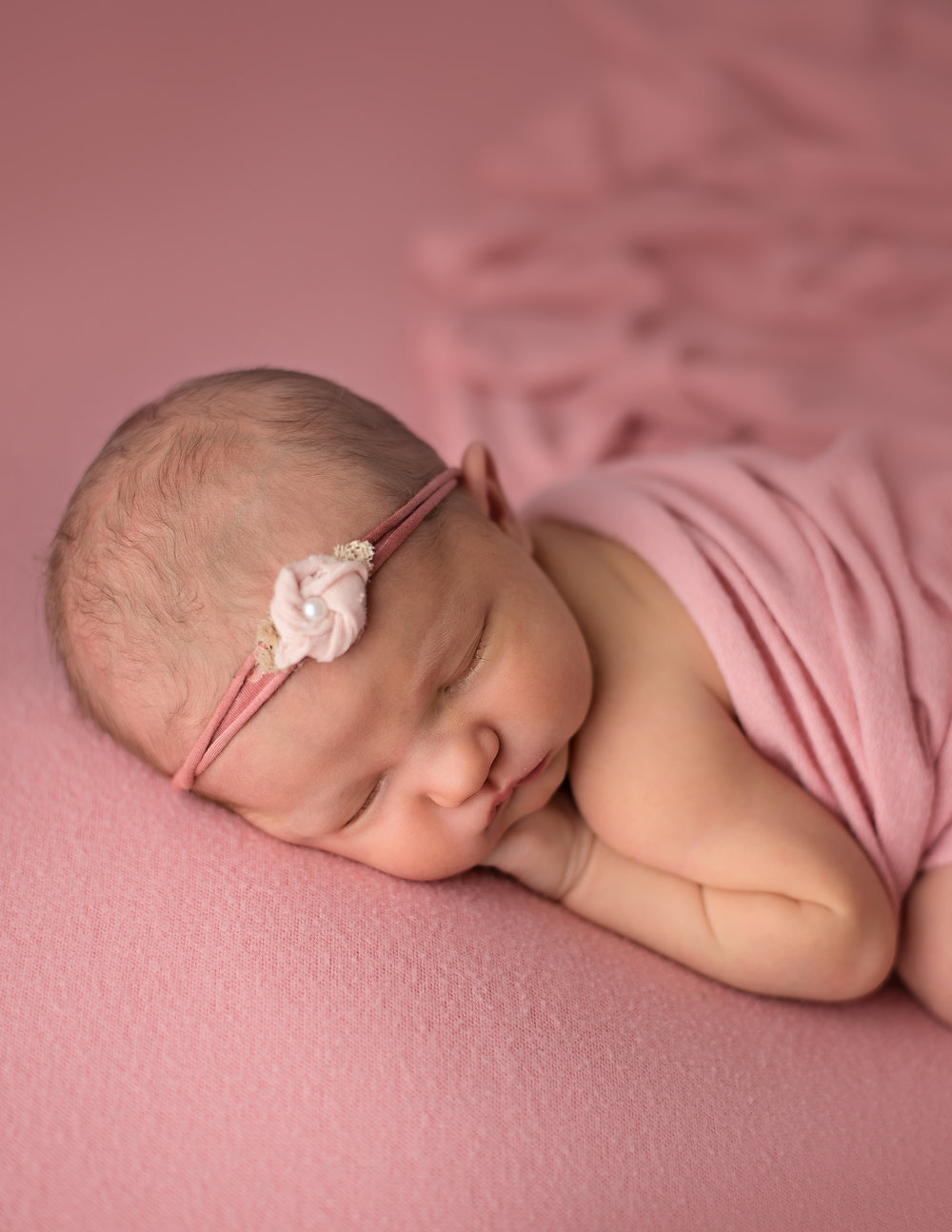 Lonsdale_Newborn_Photographer1 (2).jpg