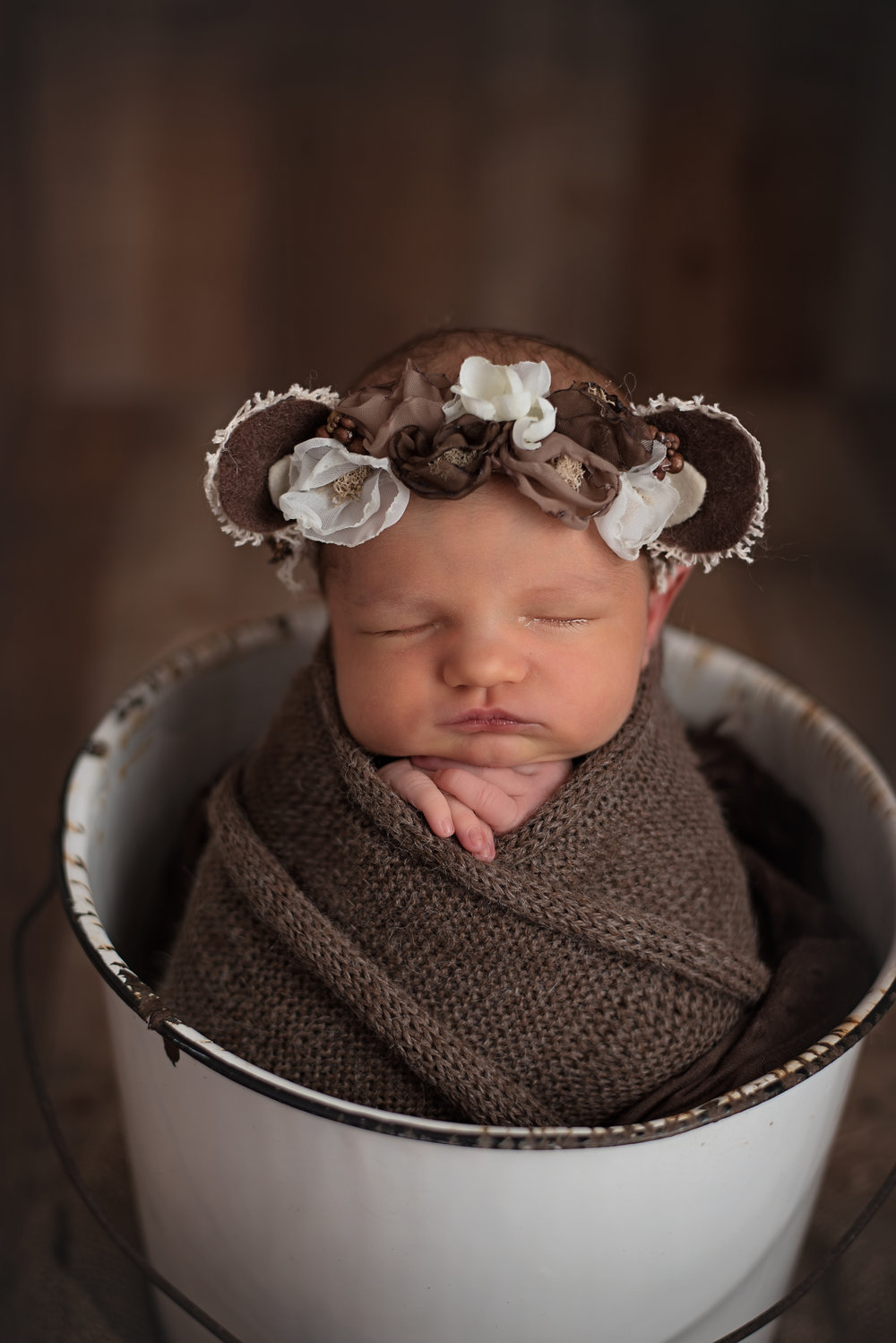 Lonsdale_Newborn_Photographer5 (2).jpg