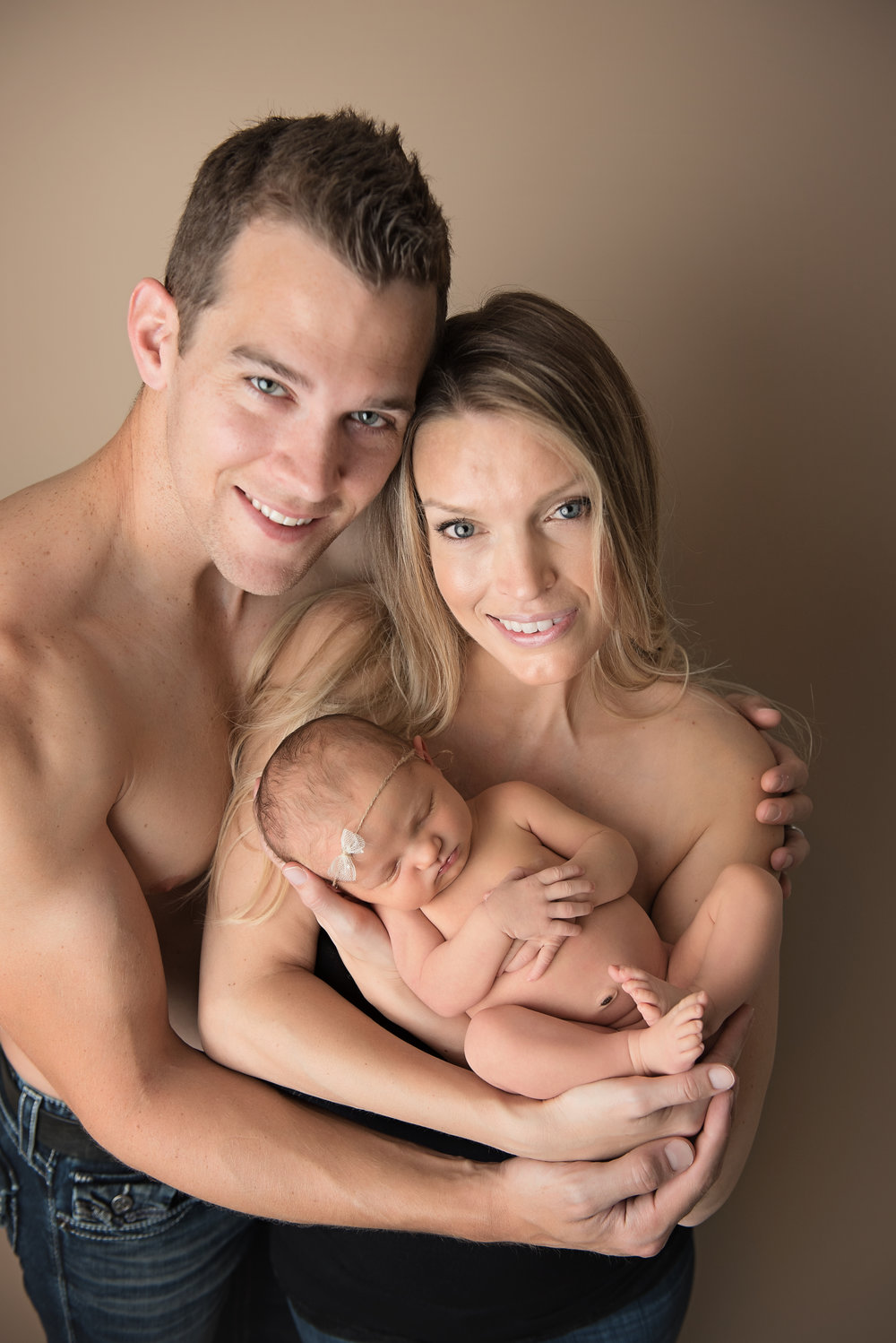 Lonsdale_Newborn_Photographer5.jpg