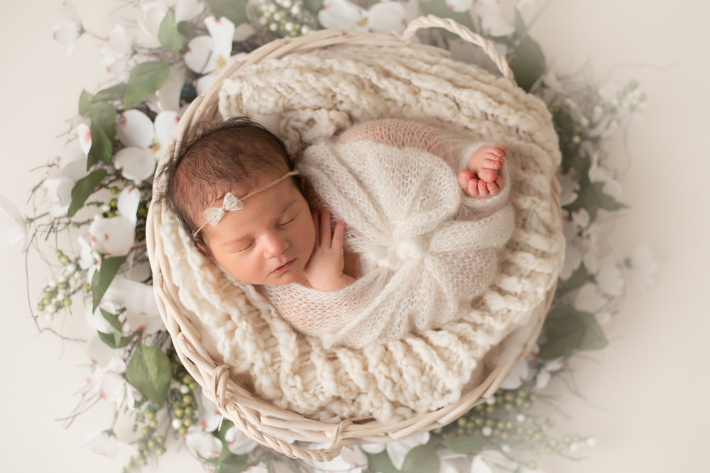 Burnsville_Newborn_Photographer