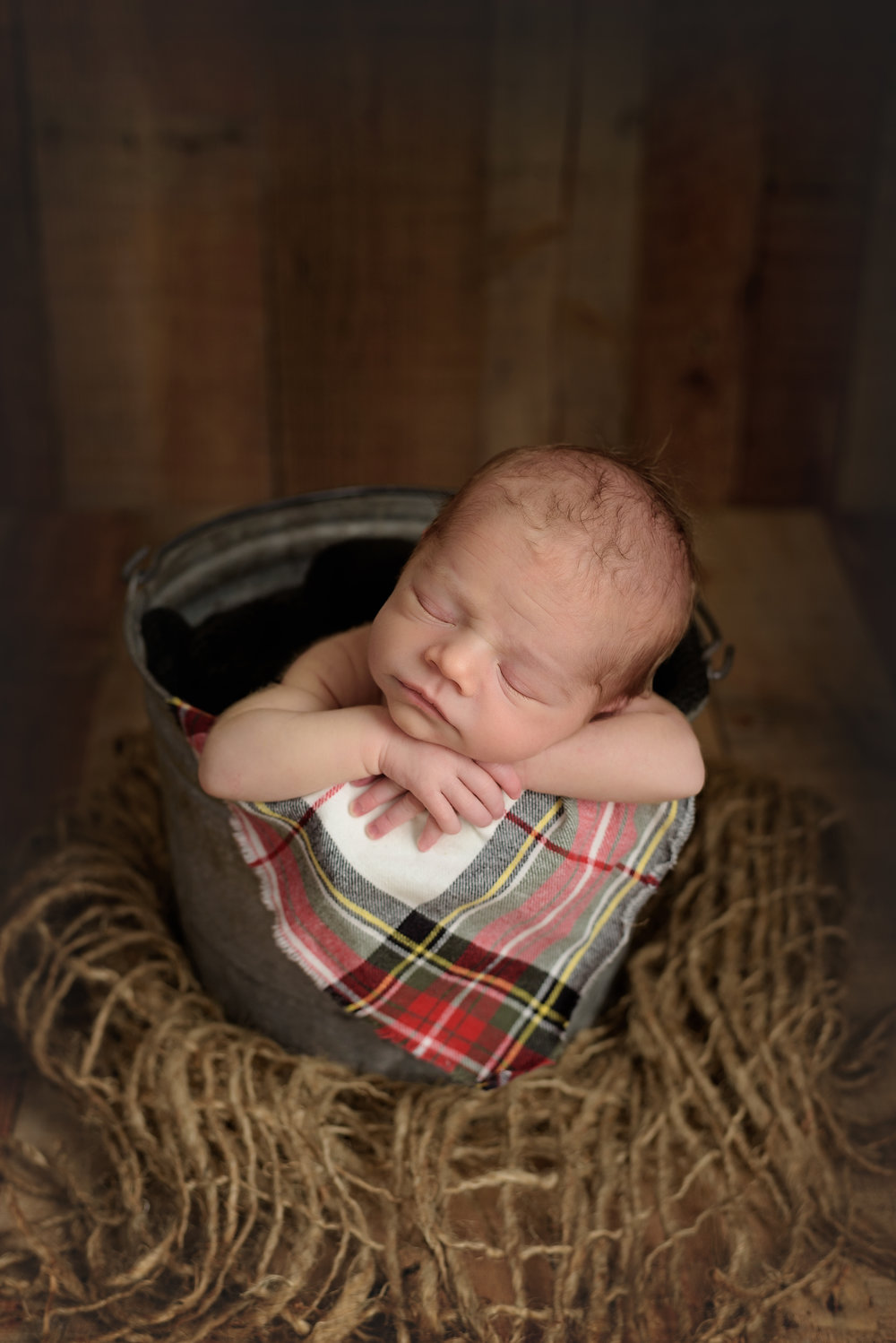 New_Prague_Newborn_Photographer7.jpg