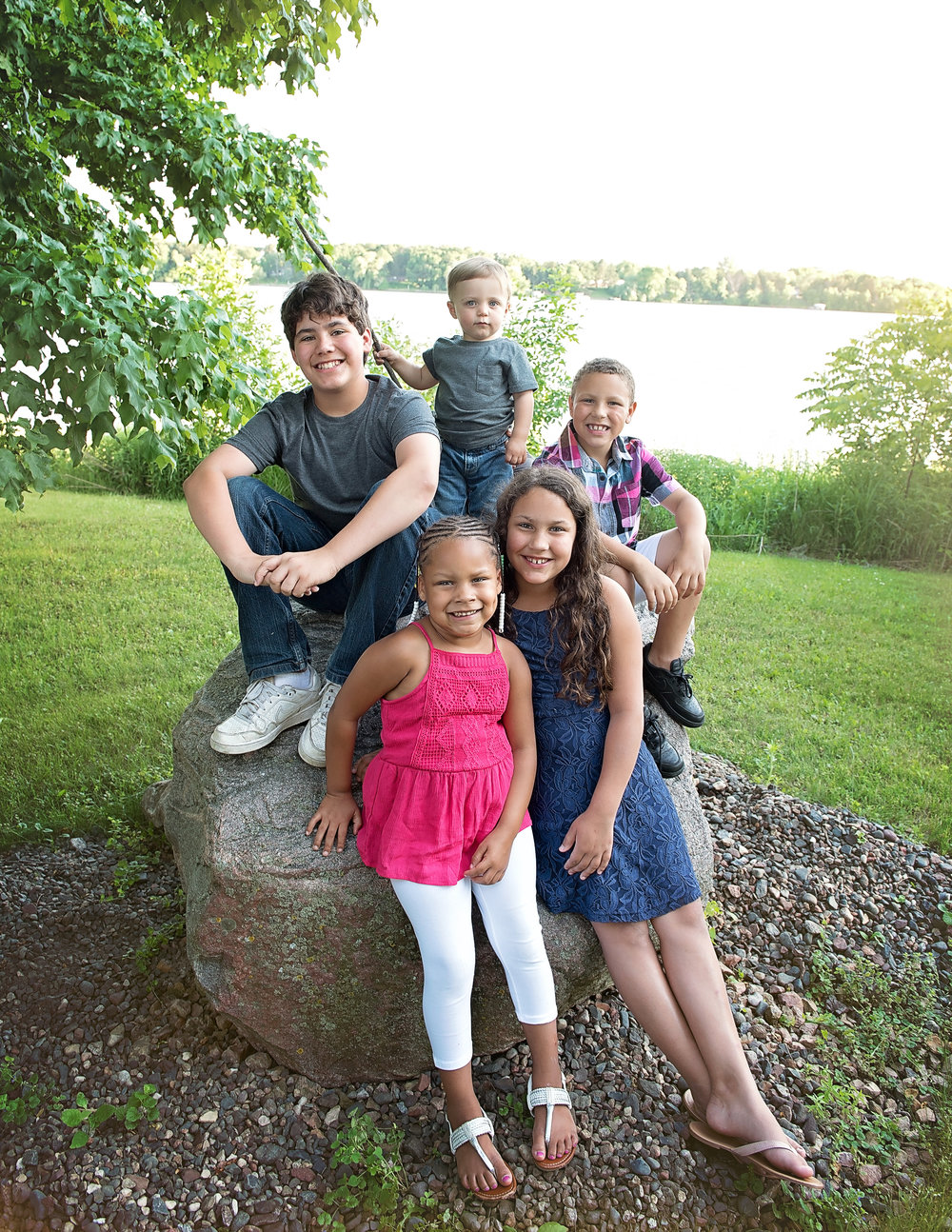 MN_Family_Photographer4.jpg