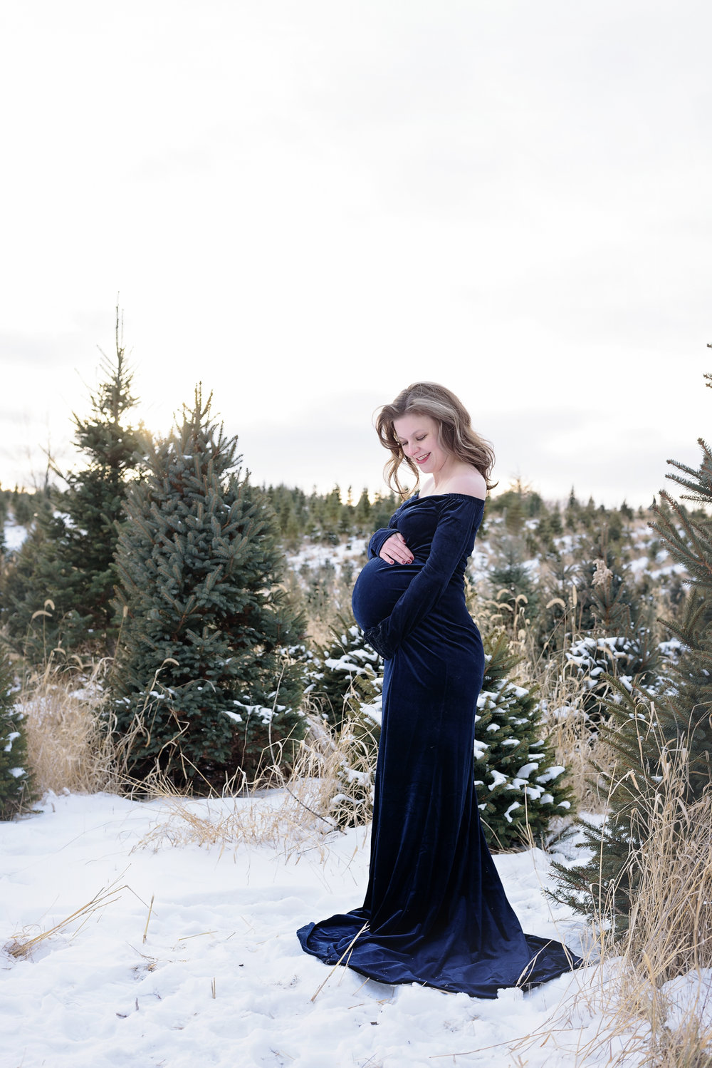 MN_Maternity_Photographer5.jpg