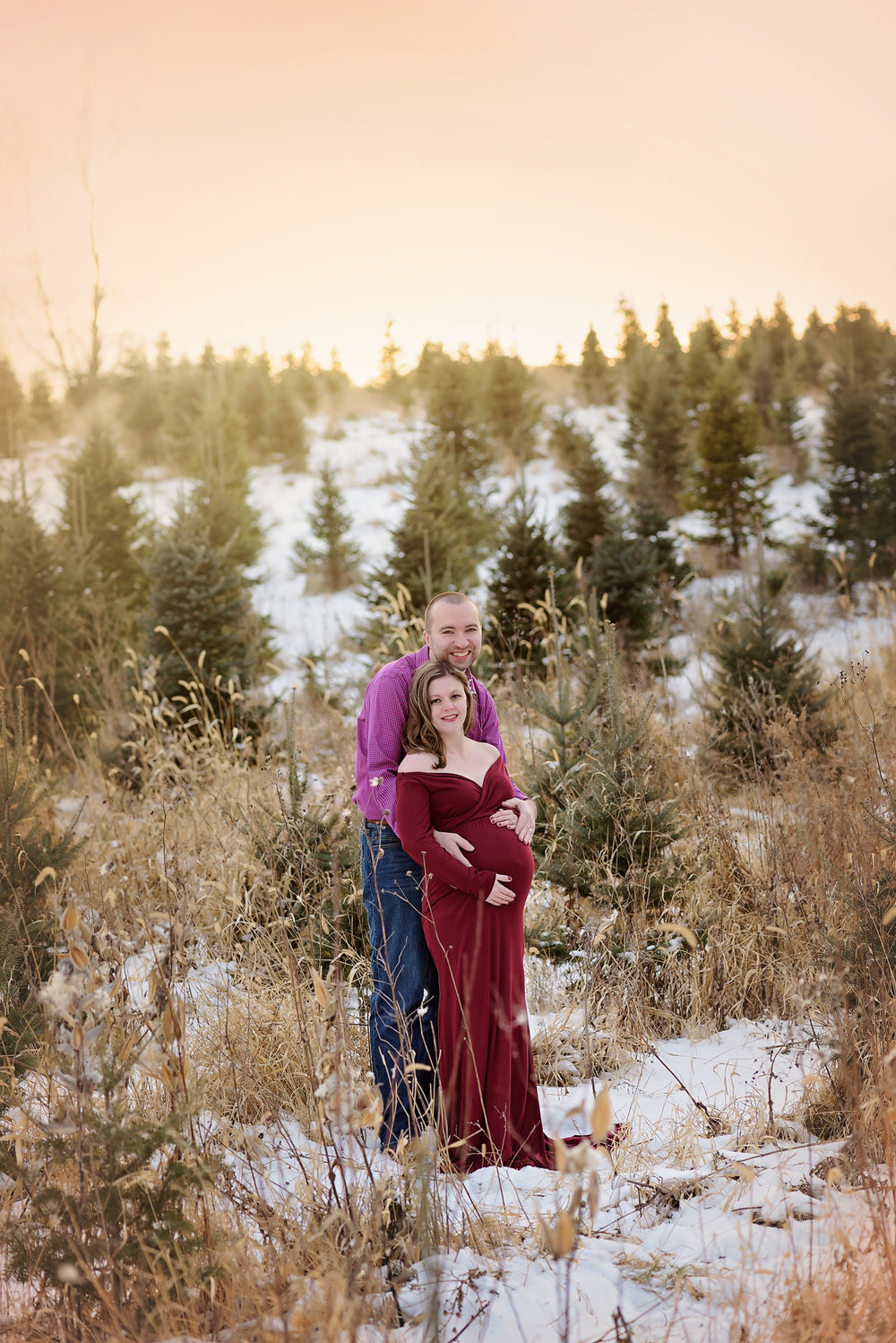 MN_Maternity_Photographer9.jpg