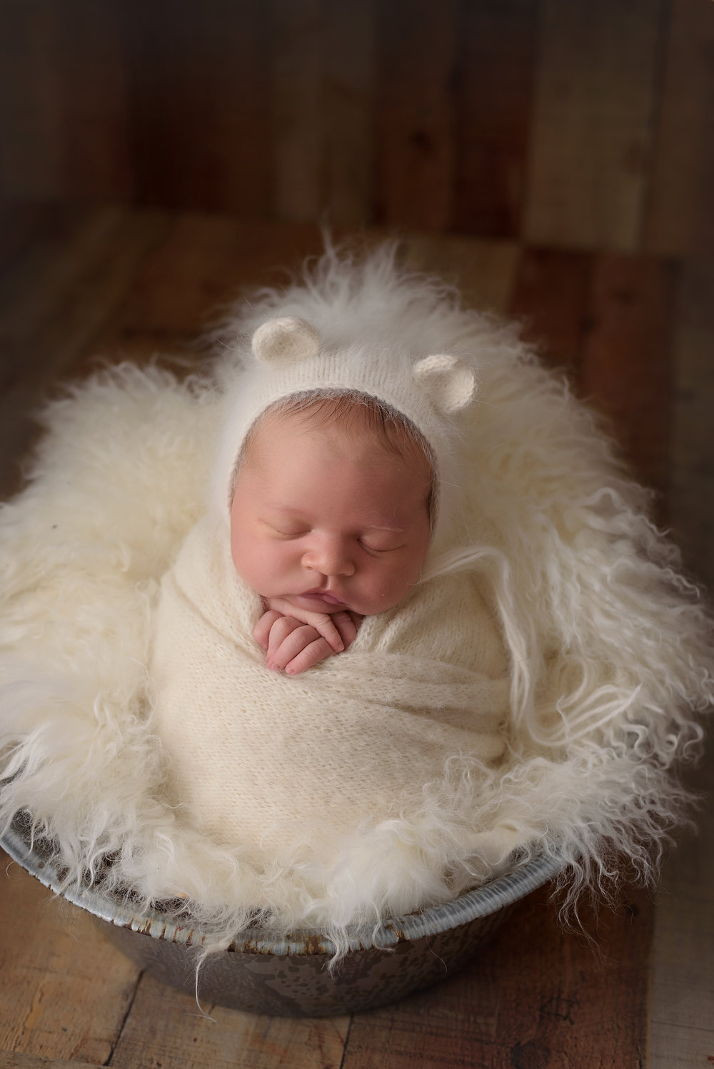 Northfield_Newborn_Photographer4.jpg