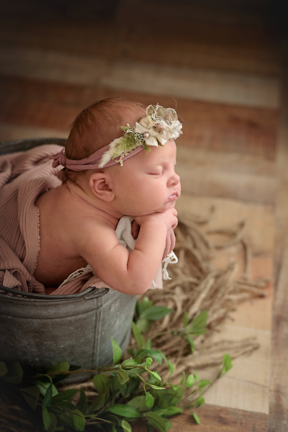 Northfield_Newborn_Photographer.jpg
