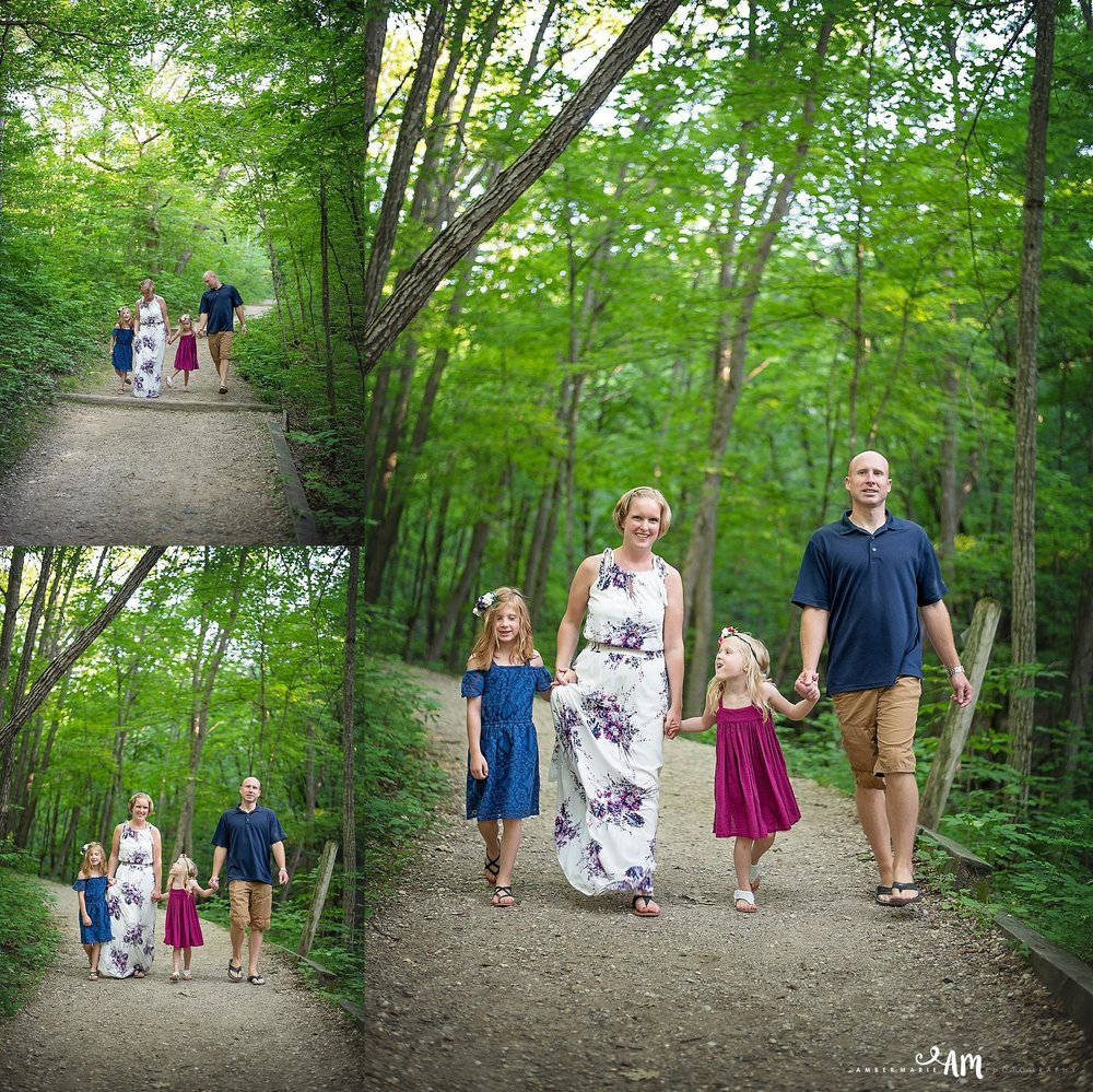 Northfield_Family_Photographer3.jpg