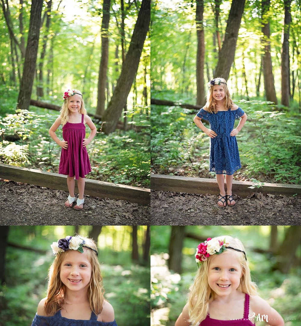 Northfield_Family_Photographer4.jpg