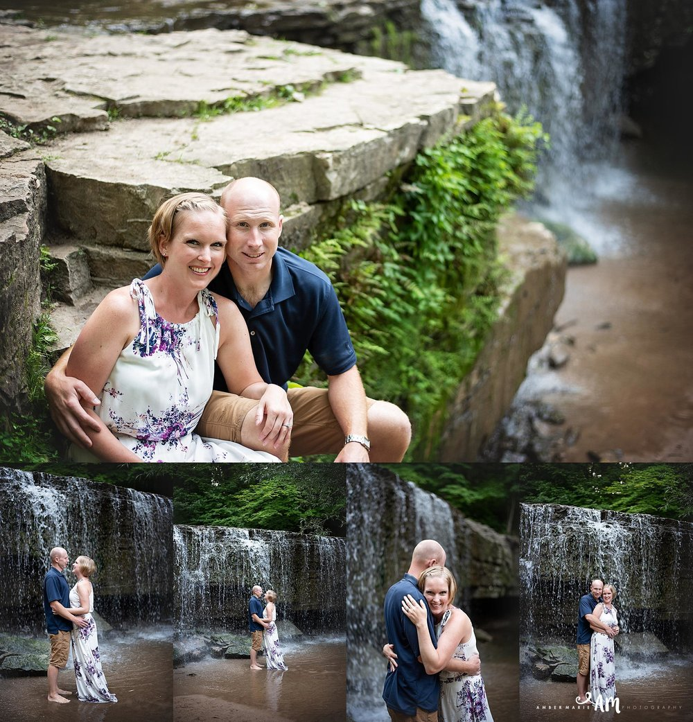 Northfield_Family_Photographer6.jpg