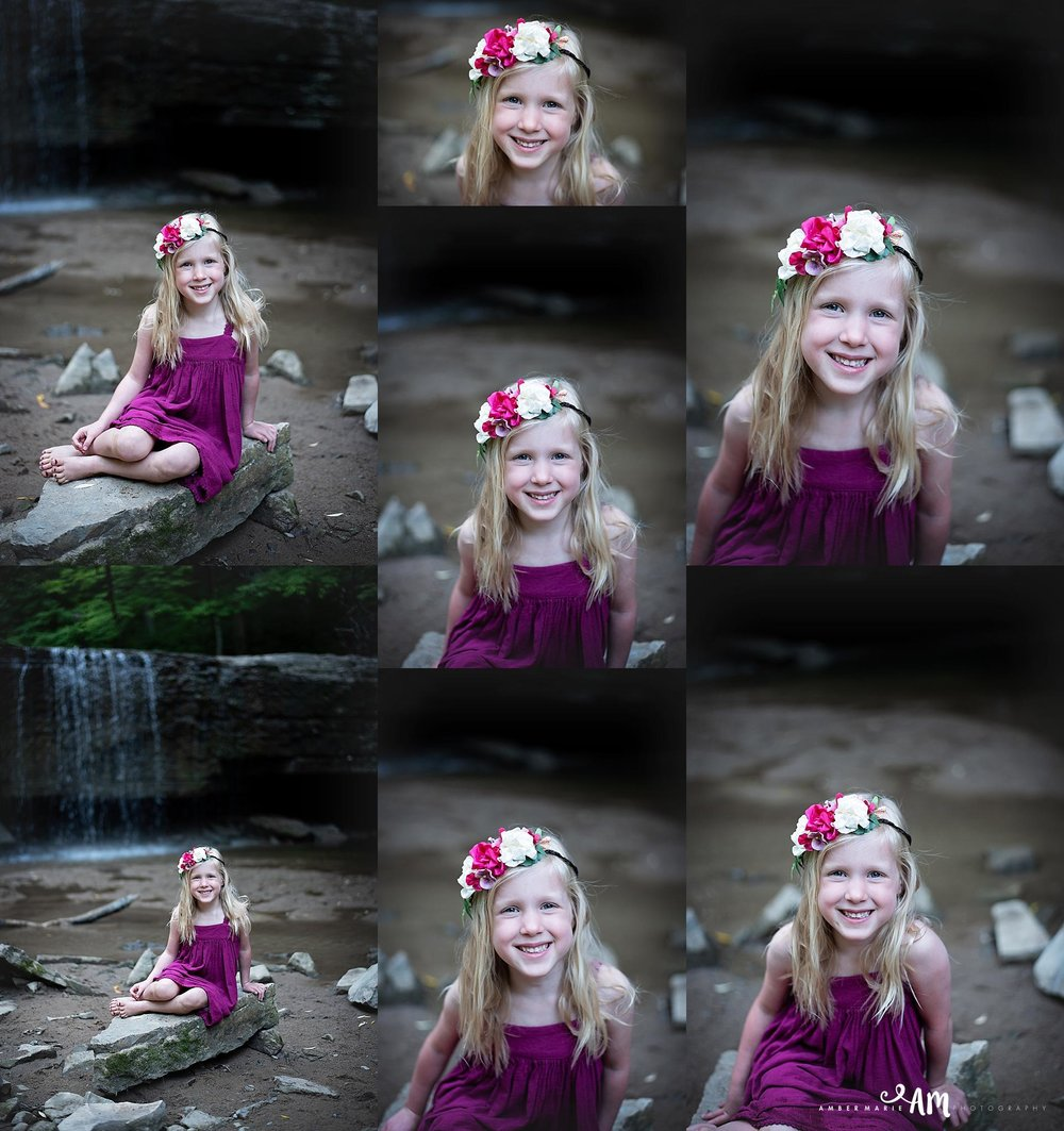 Northfield_Family_Photographer9.jpg