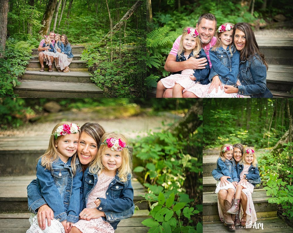 Northfield_Family_Photographer1.jpg