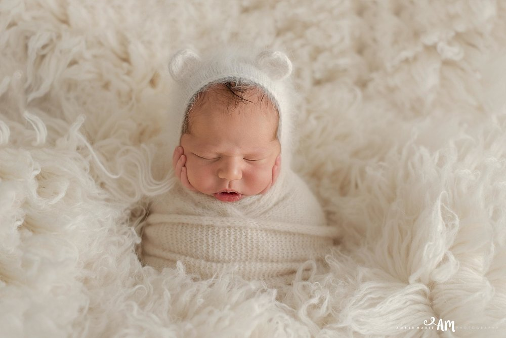 Northfield_Newborn_Photographer3.jpg