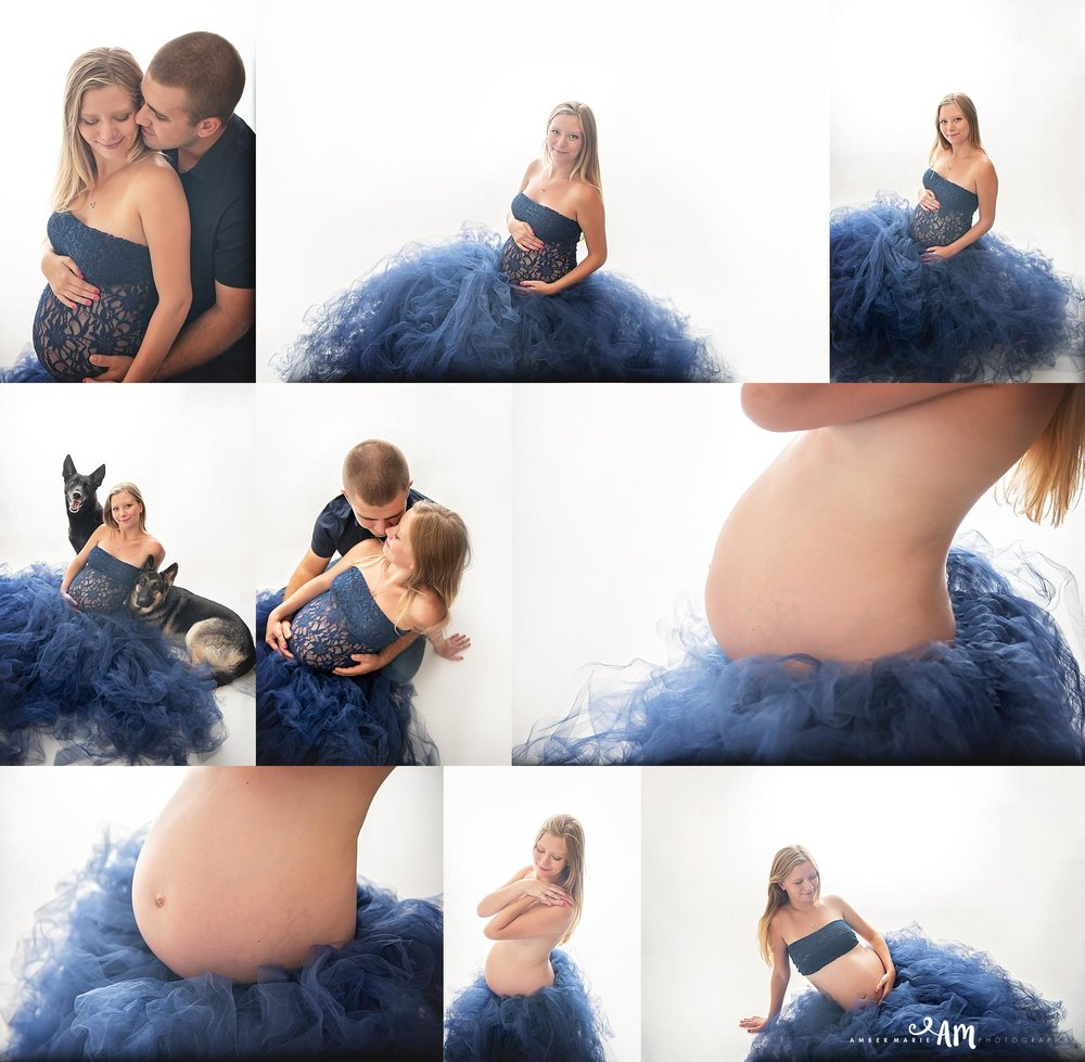 Northfield_Maternity_Photographer4.jpg