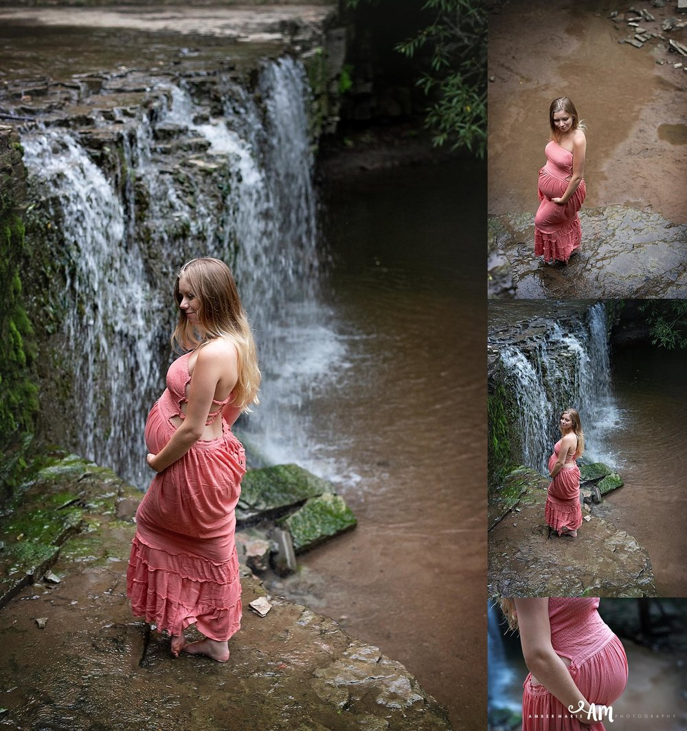 Northfield_Maternity_Photographer1 (1).jpg