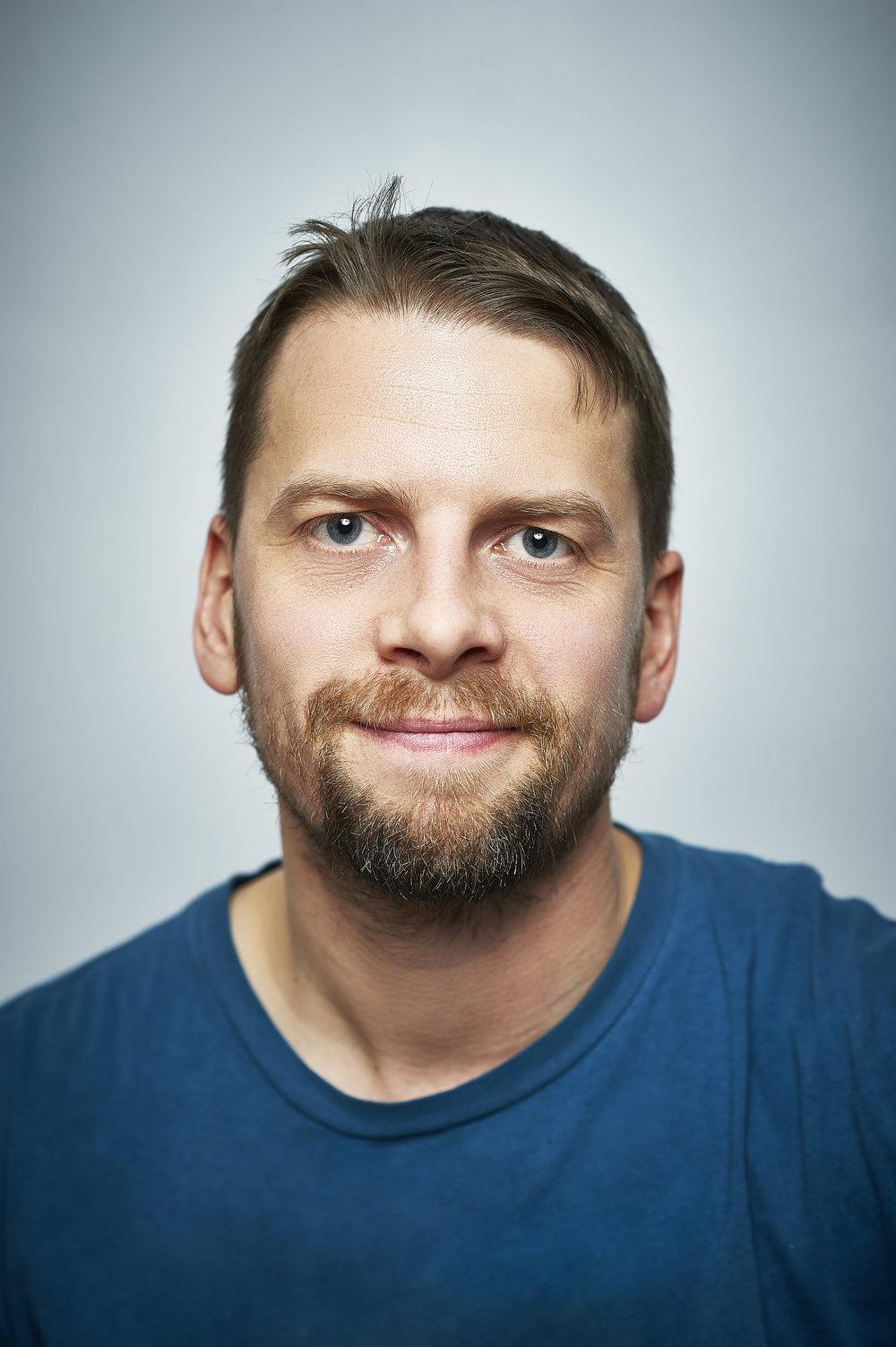 Adam Szpruta Portrait.jpg
