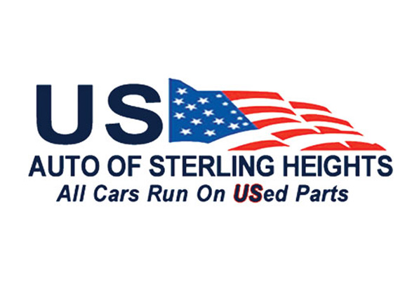 US Auto of Sterling Heights