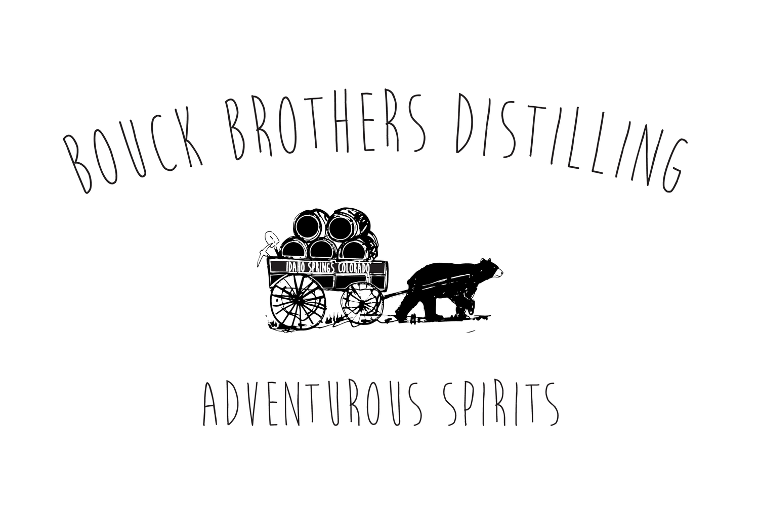 Bouck Brothers Distilling