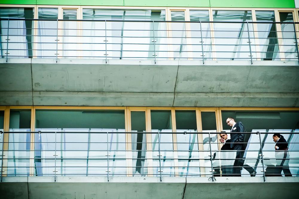 corporate_9.jpg